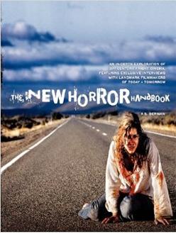 horror_248