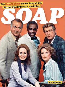 soap_248