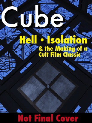 cube_front_book